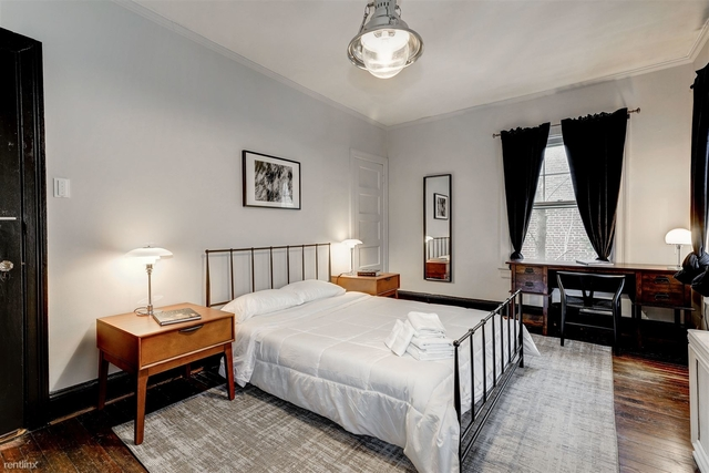 Room, Woodley Park Rental in Washington, DC for $1,550 - Photo 1