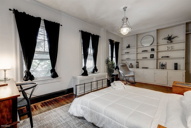 Room, Woodley Park Rental in Washington, DC for $1,550 - Photo 2