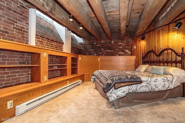 1 Bedroom, Waterfront Rental in Boston, MA for $800 - Photo 2