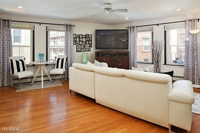 1 Bedroom, North End Rental in Boston, MA for $800 - Photo 2