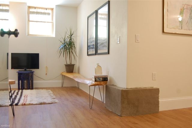 1 Bedroom, Area IV Rental in Boston, MA for $2,500 - Photo 1