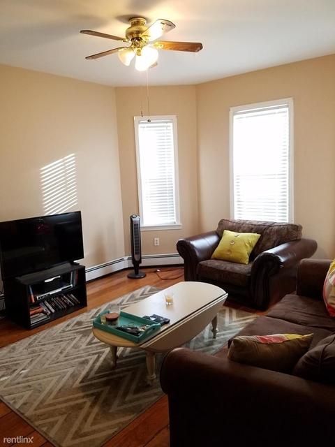2 Bedrooms, Columbus Park - Andrew Square Rental in Boston, MA for $2,300 - Photo 1
