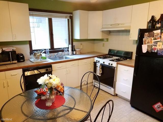 2 Bedrooms, Columbus Park - Andrew Square Rental in Boston, MA for $2,300 - Photo 2