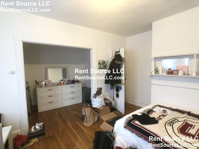 3 Bedrooms, Cambridgeport Rental in Boston, MA for $3,100 - Photo 2