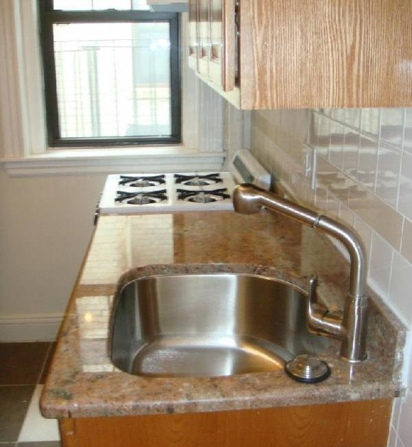 2 Bedrooms, Fenway Rental in Boston, MA for $3,950 - Photo 2