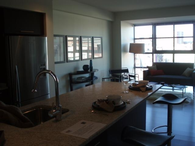 2 Bedrooms, West Fens Rental in Boston, MA for $4,930 - Photo 2