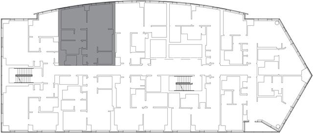 1 Bedroom, Fenway Rental in Boston, MA for $5,235 - Photo 1