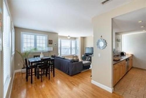 2 Bedrooms, Orient Heights Rental in Boston, MA for $2,500 - Photo 1