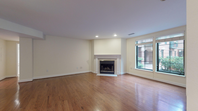 2 Bedrooms, Prudential - St. Botolph Rental in Boston, MA for $5,367 - Photo 2