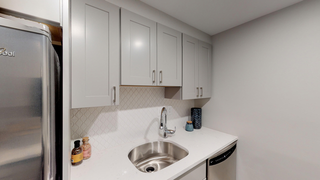 2 Bedrooms, Prudential - St. Botolph Rental in Boston, MA for $4,577 - Photo 1