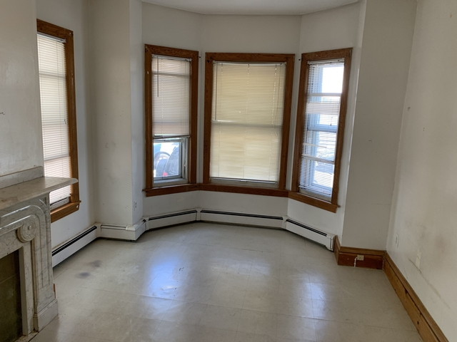 5 Bedrooms, Eagle Hill Rental in Boston, MA for $4,500 - Photo 1
