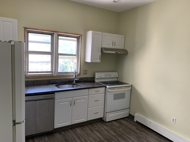 5 Bedrooms, Eagle Hill Rental in Boston, MA for $4,500 - Photo 2