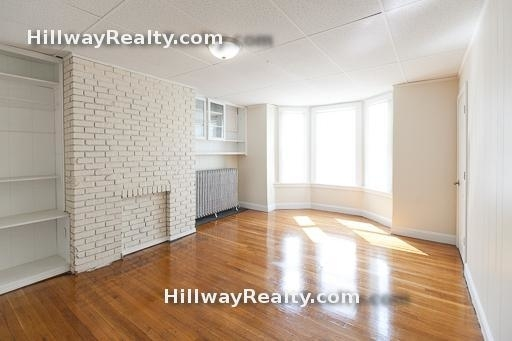4 Bedrooms, Harbor View - Orient Heights Rental in Boston, MA for $3,200 - Photo 1