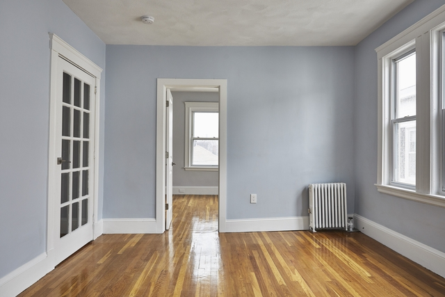 4 Bedrooms, Ward Two Rental in Boston, MA for $3,600 - Photo 2