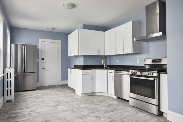4 Bedrooms, Ward Two Rental in Boston, MA for $3,600 - Photo 1