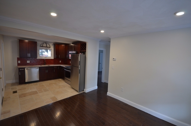 2 Bedrooms, Eagle Hill Rental in Boston, MA for $2,500 - Photo 2