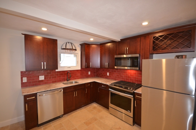 2 Bedrooms, Eagle Hill Rental in Boston, MA for $2,500 - Photo 1