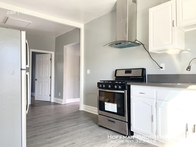 1 Bedroom, Lincoln Heights Rental in Los Angeles, CA for $1,595 - Photo 1