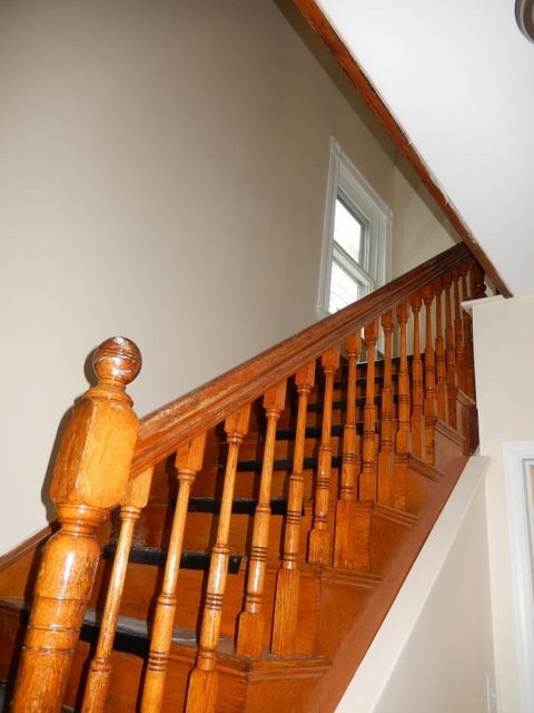 5 Bedrooms, Central Maverick Square - Paris Street Rental in Boston, MA for $3,700 - Photo 2