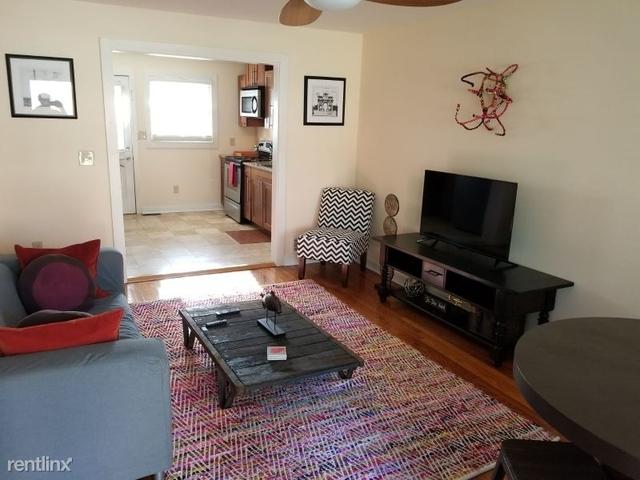 2 Bedrooms, Lindridge - Martin Manor Rental in Atlanta, GA for $1,400 - Photo 1