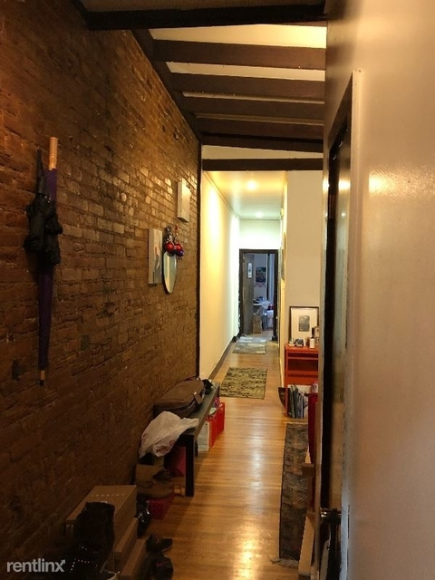 2 Bedrooms, Center City West Rental in Philadelphia, PA for $1,495 - Photo 1