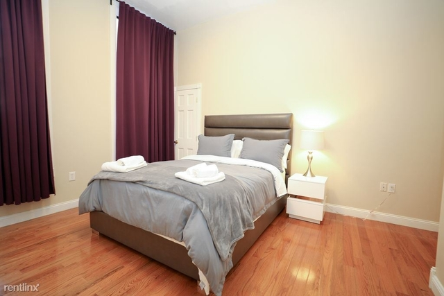 2 Bedrooms, D Street - West Broadway Rental in Boston, MA for $980 - Photo 2