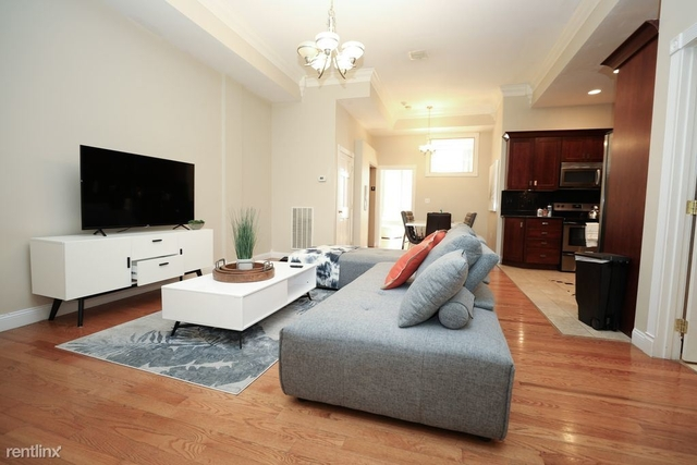 2 Bedrooms, D Street - West Broadway Rental in Boston, MA for $980 - Photo 1