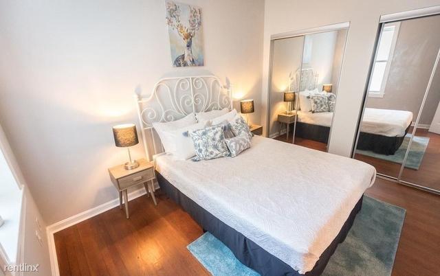 1 Bedroom, U Street - Cardozo Rental in Washington, DC for $1,000 - Photo 2
