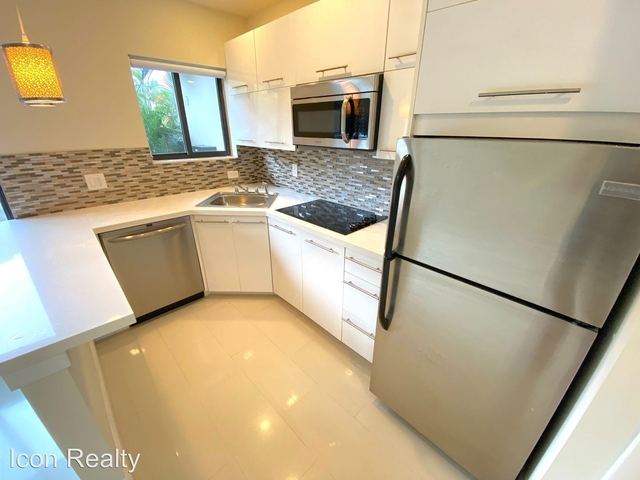 1 Bedroom, Beverly Heights Rental in Miami, FL for $1,475 - Photo 1