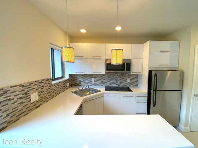 1 Bedroom, Beverly Heights Rental in Miami, FL for $1,475 - Photo 2