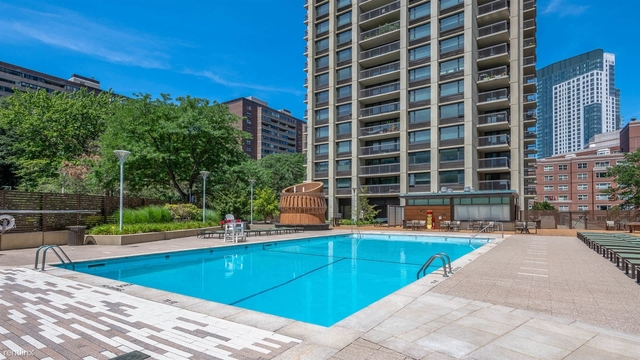 2 Bedrooms, West End Rental in Boston, MA for $3,535 - Photo 1