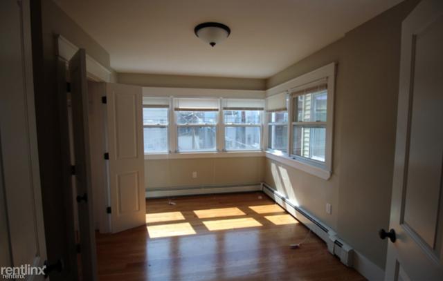 Room, Eagle Hill Rental in Boston, MA for $875 - Photo 2