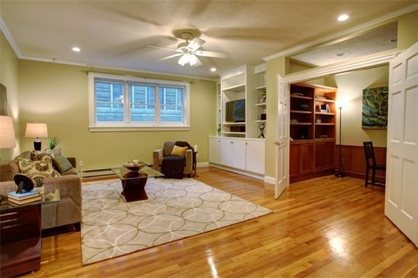 2 Bedrooms, North End Rental in Boston, MA for $3,400 - Photo 1