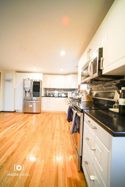 4 Bedrooms, Neighborhood Nine Rental in Boston, MA for $5,400 - Photo 2