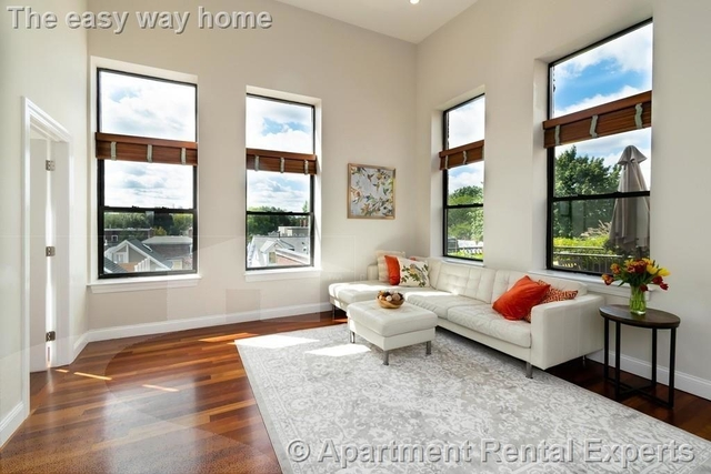 2 Bedrooms, Cambridgeport Rental in Boston, MA for $4,500 - Photo 1