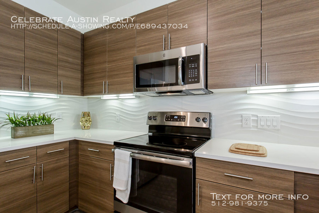 Studio, Bishop Arts District Rental in Dallas for $1,144 - Photo 1