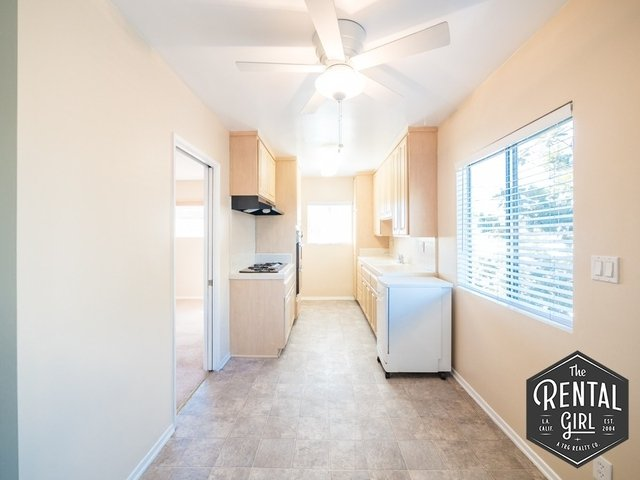 3 Bedrooms, Palms Rental in Los Angeles, CA for $3,695 - Photo 1