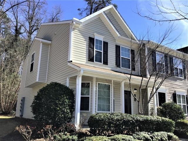 3 Bedrooms, Southwest Atlanta Rental in Atlanta, GA for $1,350 - Photo 1