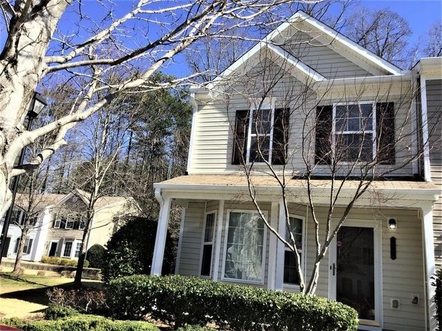 3 Bedrooms, Southwest Atlanta Rental in Atlanta, GA for $1,350 - Photo 2
