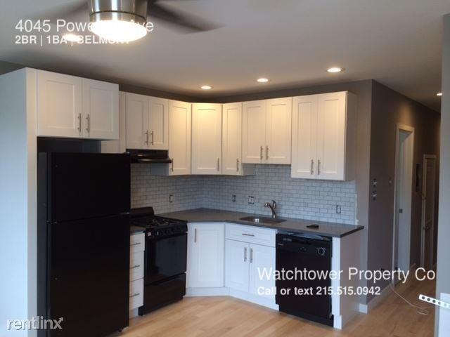 2 Bedrooms, West Powelton Rental in Philadelphia, PA for $1,325 - Photo 1