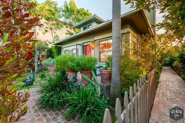 3 Bedrooms, Mid-City Rental in Los Angeles, CA for $5,800 - Photo 1