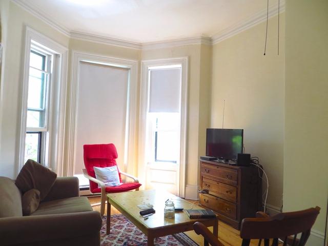Studio, Columbus Rental in Boston, MA for $2,150 - Photo 2