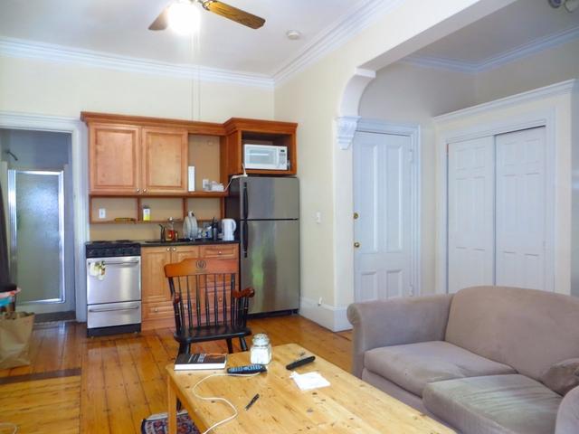 Studio, Columbus Rental in Boston, MA for $2,150 - Photo 1