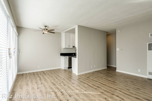 1 Bedroom, Hollywood United Rental in Los Angeles, CA for $1,995 - Photo 2