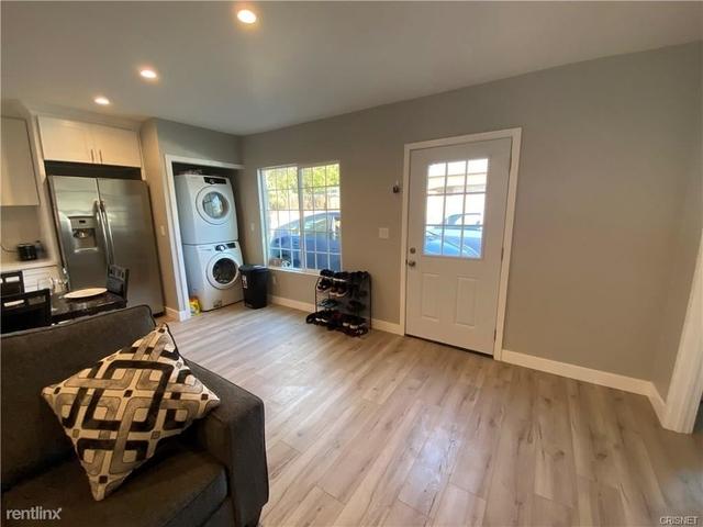 3 Bedrooms, Van Nuys Rental in Los Angeles, CA for $4,490 - Photo 1