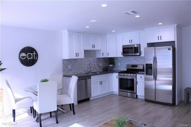 3 Bedrooms, Van Nuys Rental in Los Angeles, CA for $3,950 - Photo 2