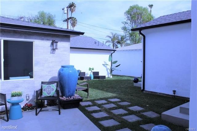 3 Bedrooms, Van Nuys Rental in Los Angeles, CA for $3,950 - Photo 1