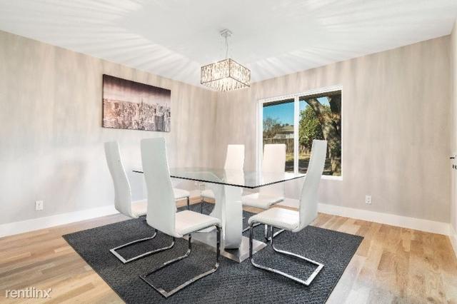 4 Bedrooms, University Meadows Rental in Dallas for $7,000 - Photo 2