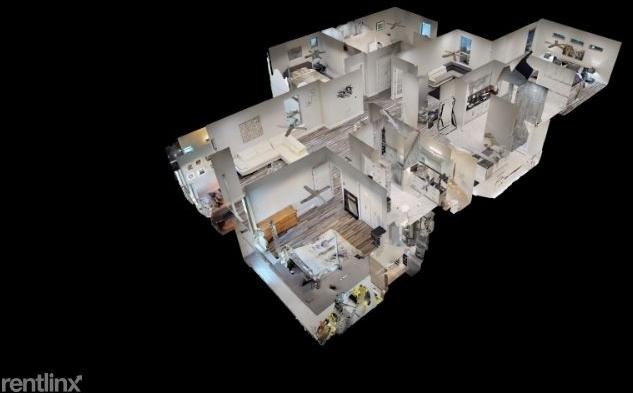 5 Bedrooms, Lovers Lane Village Rental in Dallas for $13,000 - Photo 2