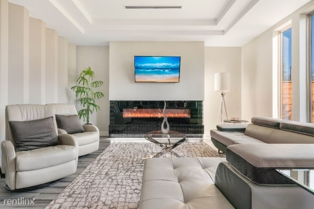 5 Bedrooms, Lovers Lane Village Rental in Dallas for $13,000 - Photo 1